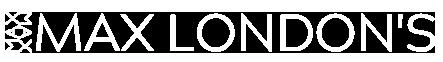 MAX trans white web resized logo copy